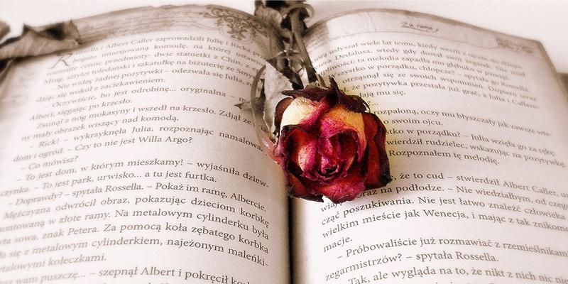 22 Romantic Quotes From Literature