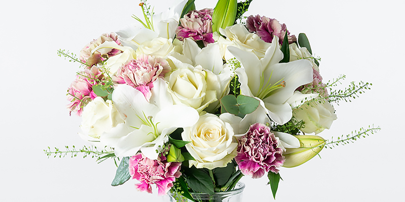 15 of Your Most Burning Flower Questions, Answered
