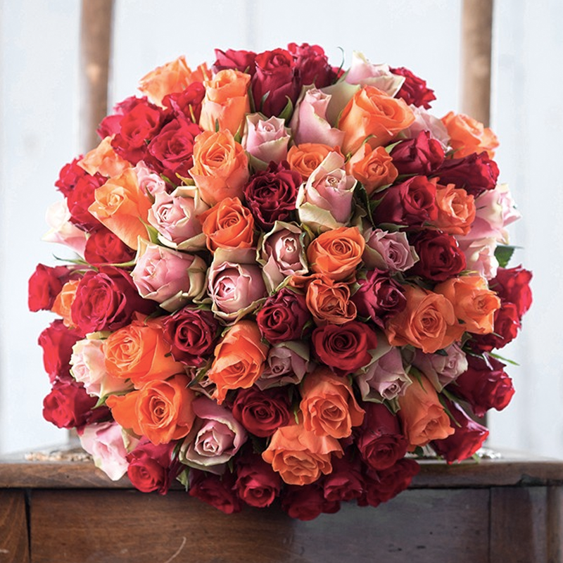 40_rose_bouquet_zoomed-1.png