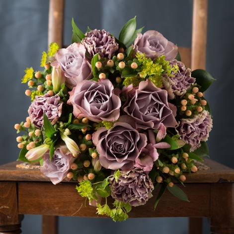 Heritage Flowers Appleyard Flowers Next Day Delivery