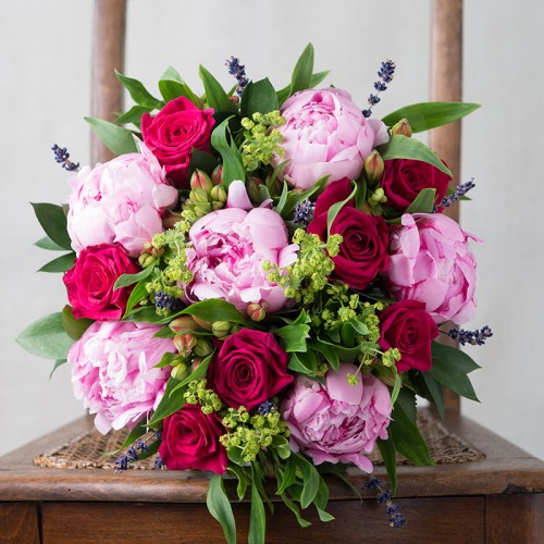 Luxury Flowers For Delivery: Luxury Flowers Online