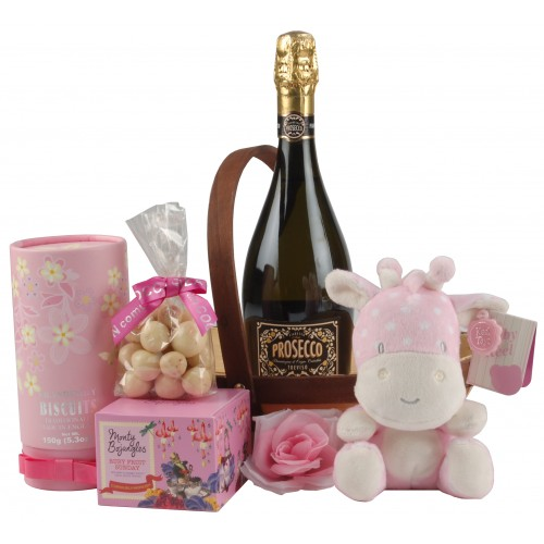 Baby Gift Delivery London : New baby gifts next day delivery appleyard london