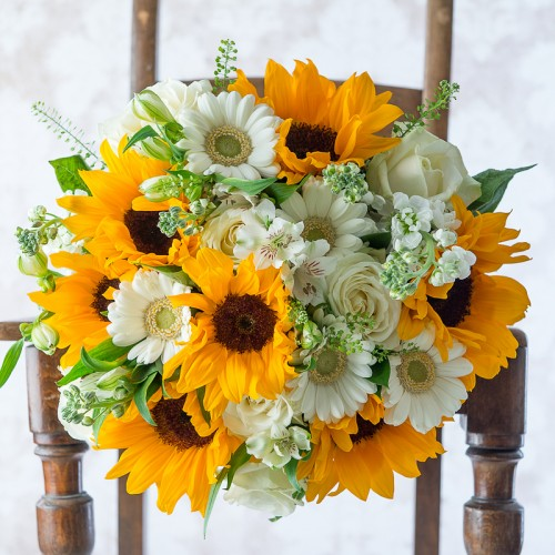 Luxury Flowers For Delivery: BUY FLOWERS ONLINE