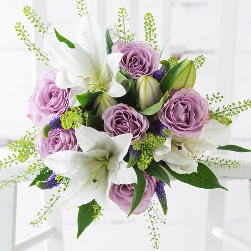 Image result for next flowers by post