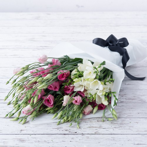 Uk Flower Delivery Same Day Sunday The Best Flowers Ideas