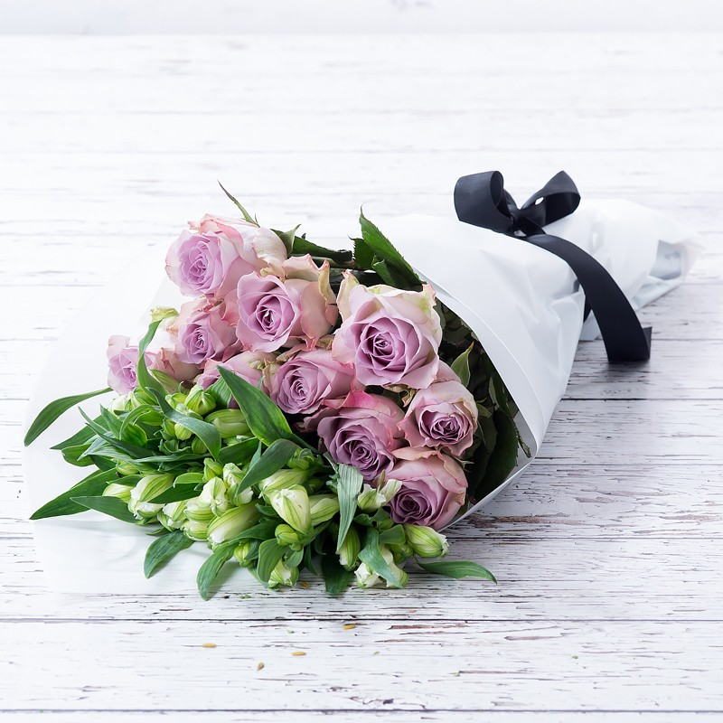 Florists In Southampton Flower Delivery Florist The