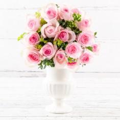 12-24 Sorbet Roses