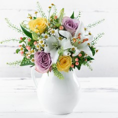 Mothers Day Flowers
