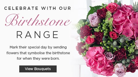 191b043ec0f50 Happy Birthday Flowers | Luxury Birthday Bouquets - Appleyard London