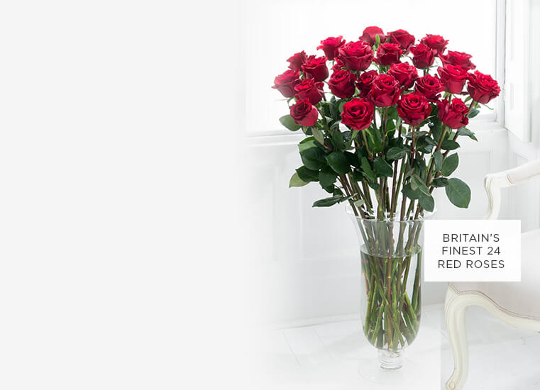 Valentine S Day Gifts Valentines Flowers Gifts For Him Her