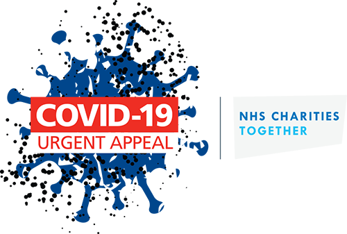 NHS Charities Together Covid-19 Urgent Appeal