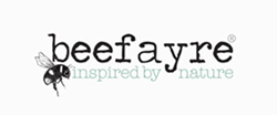 Beefayre Products